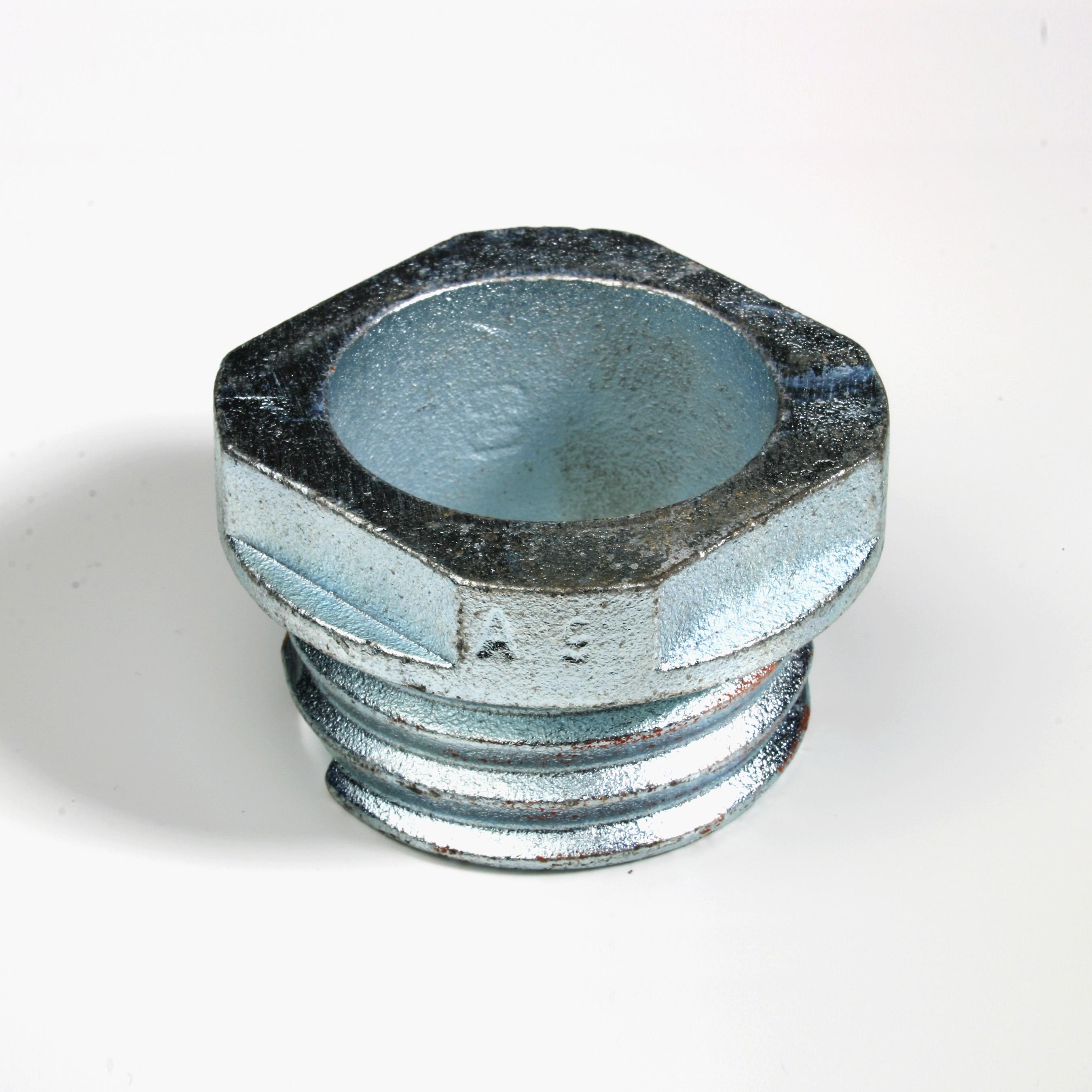 Spannmutter d=60mm, 99 95 03 Image