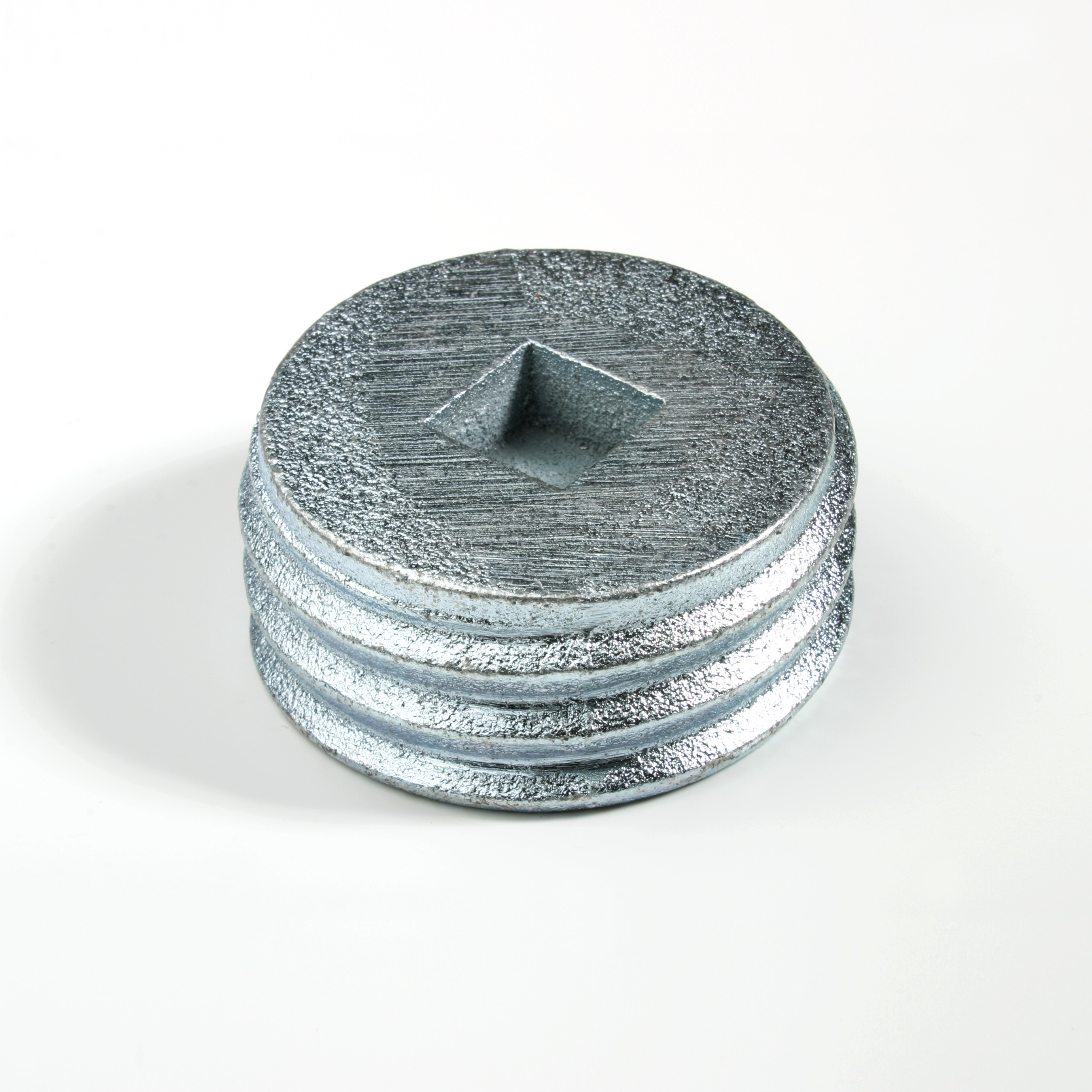 Verschlussdeckel d=60 mm, 99 95 07 Image